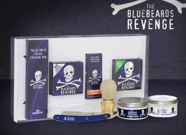 bluebeard 39 s shaving related keywords bluebeard 39 s shaving. Black Bedroom Furniture Sets. Home Design Ideas